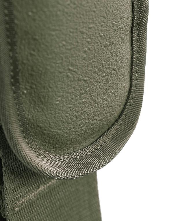 TASMANIAN TIGER TT Carrying Strap 50 mm Olive