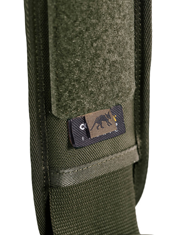 TASMANIAN TIGER TT Carrying Strap 50 mm Oliv
