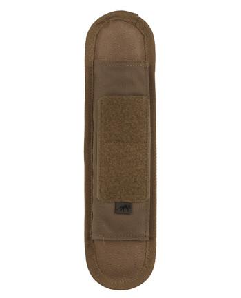 TASMANIAN TIGER - TT Shoulder Pad 50mm Coyote Brown