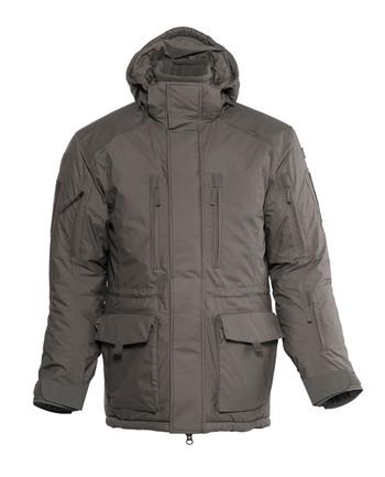 Carinthia - ECIG 4.0 Jacket Olive