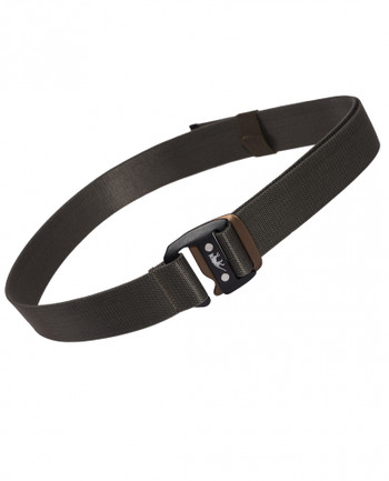 TASMANIAN TIGER - TT Stretch Belt 38mm Oliv