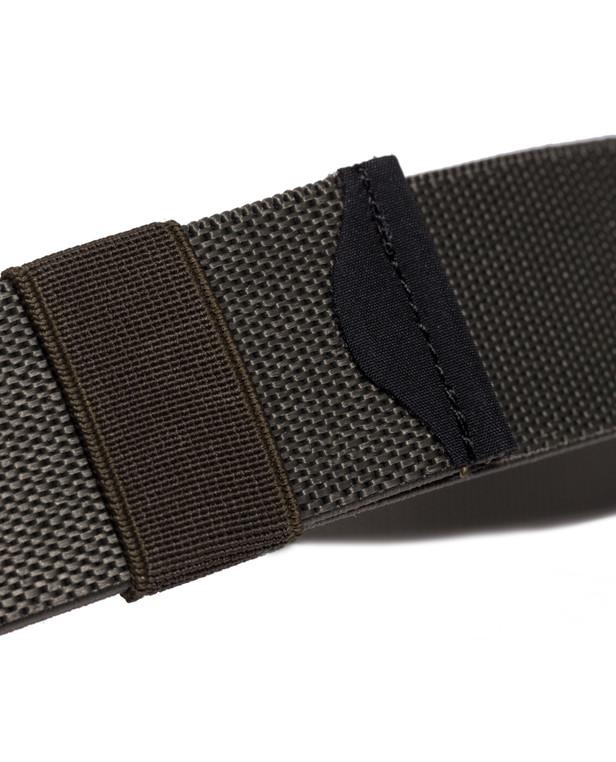 TASMANIAN TIGER TT Stretch Belt 38mm Oliv