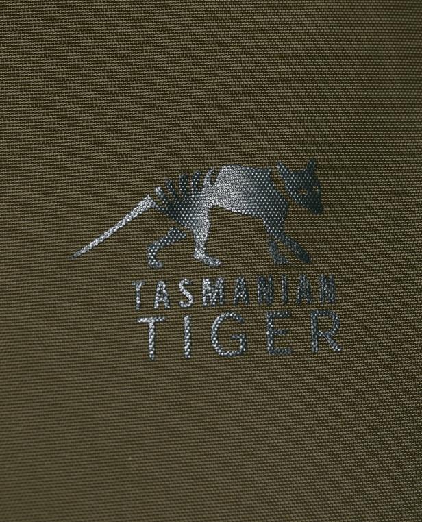 TASMANIAN TIGER TT Travel Cover L Olive