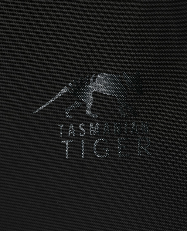 TASMANIAN TIGER TT Travel Cover L Schwarz