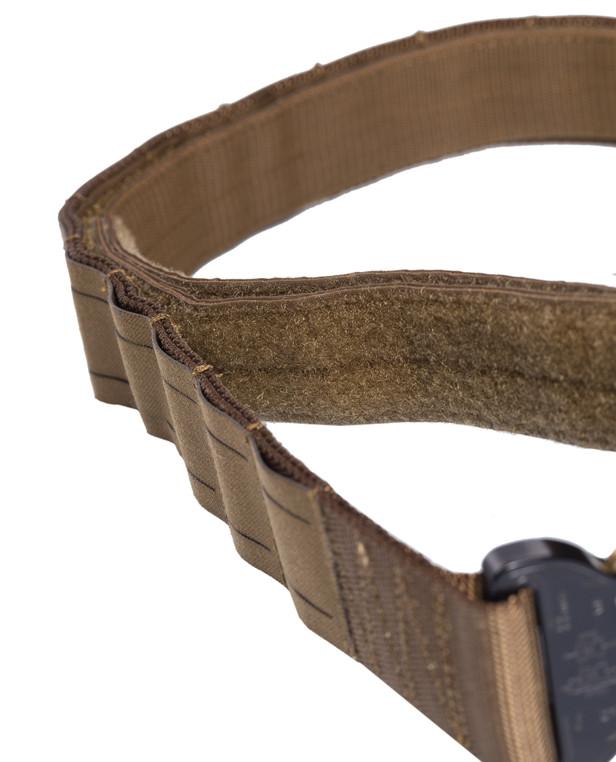 TASMANIAN TIGER TT Modular Belt Set Coyote Brown