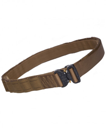TASMANIAN TIGER - TT Modular Belt Set Coyote Brown