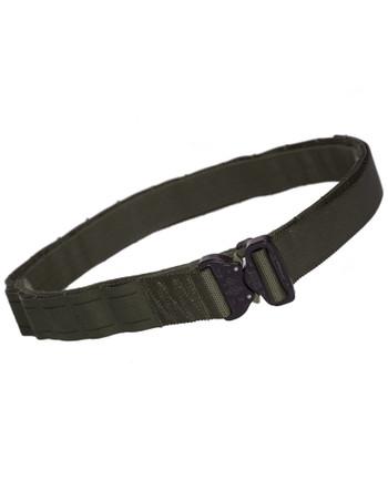 TASMANIAN TIGER - TT Modular Belt Set Olive