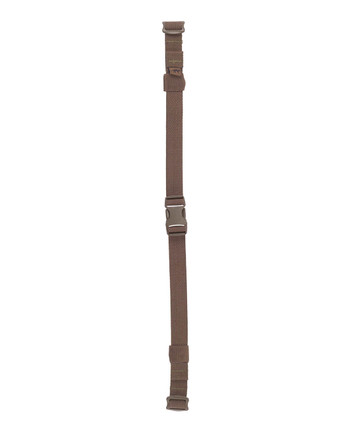 TASMANIAN TIGER - TT Chestbelt 20mm Coyote Brown