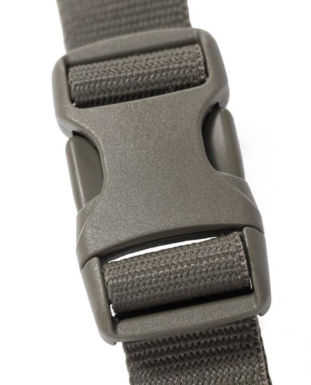 TASMANIAN TIGER TT Hip Belt 25mm Olive