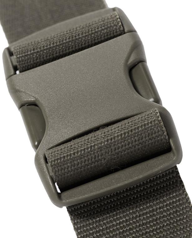 TASMANIAN TIGER TT Hip Belt 38mm Oliv
