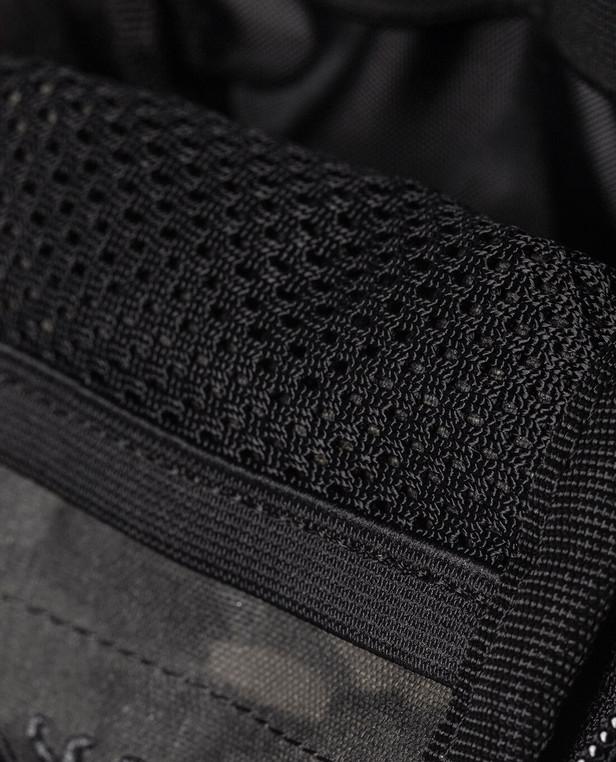 TASMANIAN TIGER TT Tac Pouch 1Vertical Multicam Black