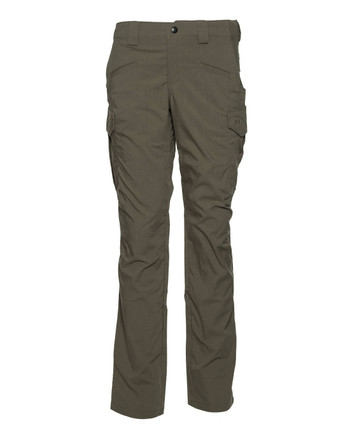 5.11 Tactical - Wm Icon Pant Ranger Green