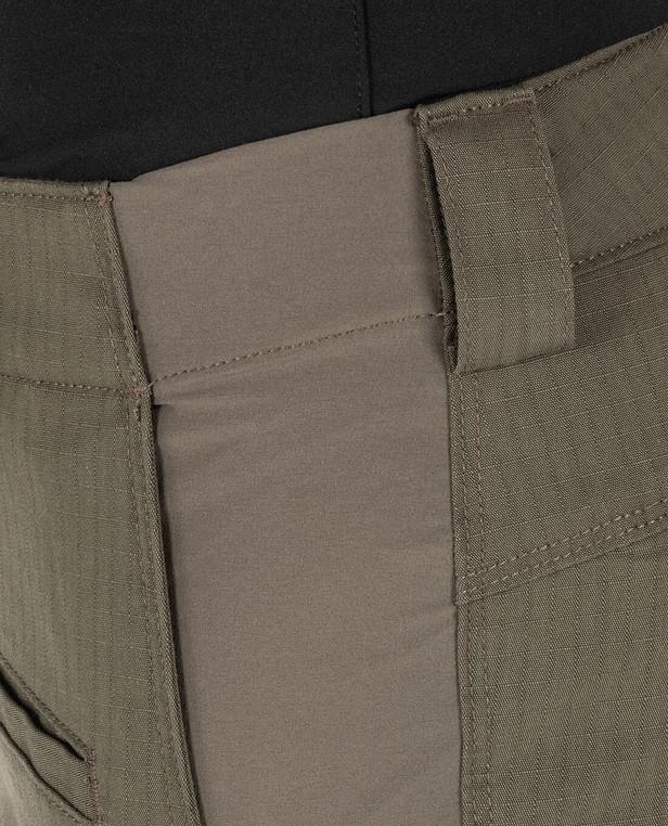 5.11 Tactical Wm Icon Pant Ranger Green