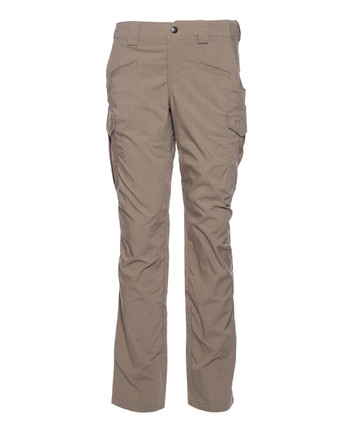 5.11 Tactical - Wm Icon Pant Khaki