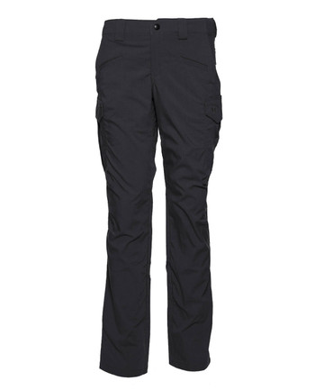 5.11 Tactical - Wm Icon Pant Black Schwarz