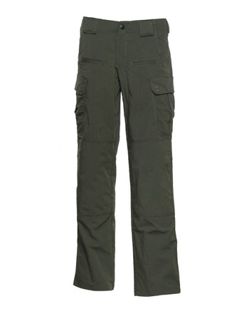 5.11 Tactical - Wm Stryke Pant TDU Green