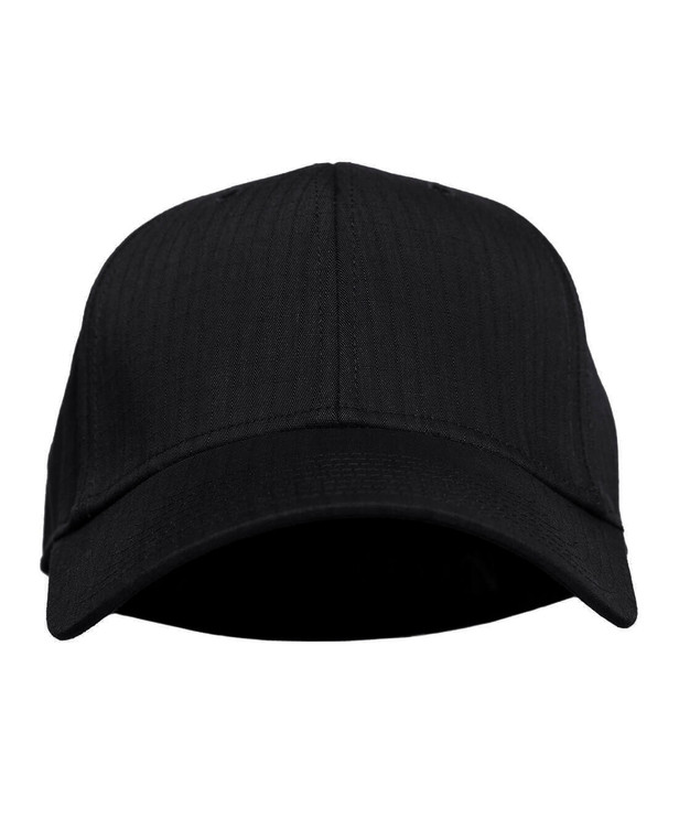 5.11 Tactical Taclite Uniform Cap Black