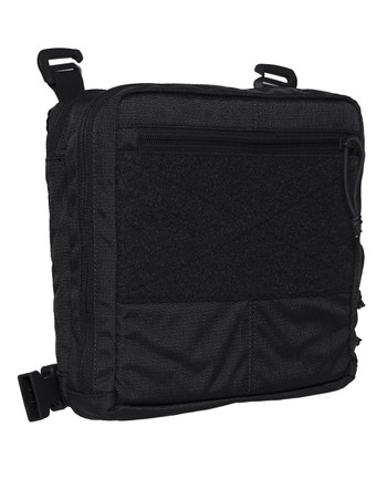 5.11 Tactical - Utility 9X9 Gear Set Black