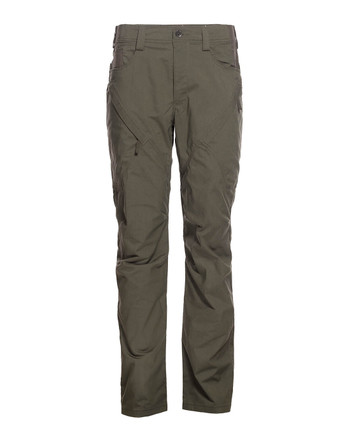 5.11 Tactical - Capital Pant Ranger Green