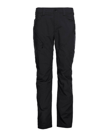 5.11 Tactical - Capital Pant Black Schwarz