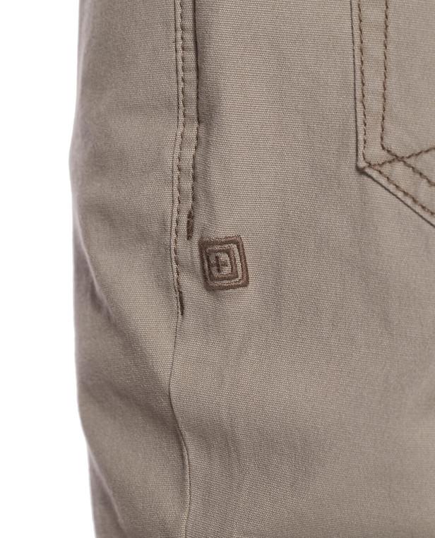 5.11 Tactical Defender-Flex Range Pant Khaki
