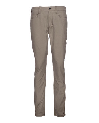 5.11 Tactical - Defender-Flex Range Pant Khaki