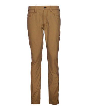 5.11 Tactical - Defender-Flex Range Pant Brown Duck