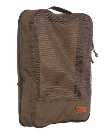 5.11 Tactical - Convoy Packing Cube Lima Kangaroo