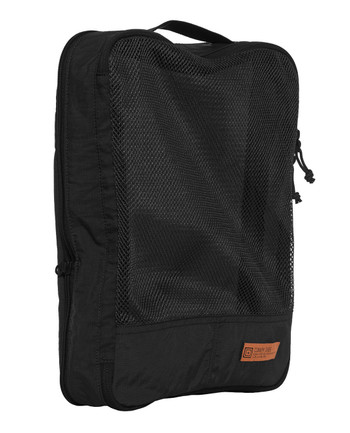 5.11 Tactical - Convoy Packing Cube Lima Black Schwarz