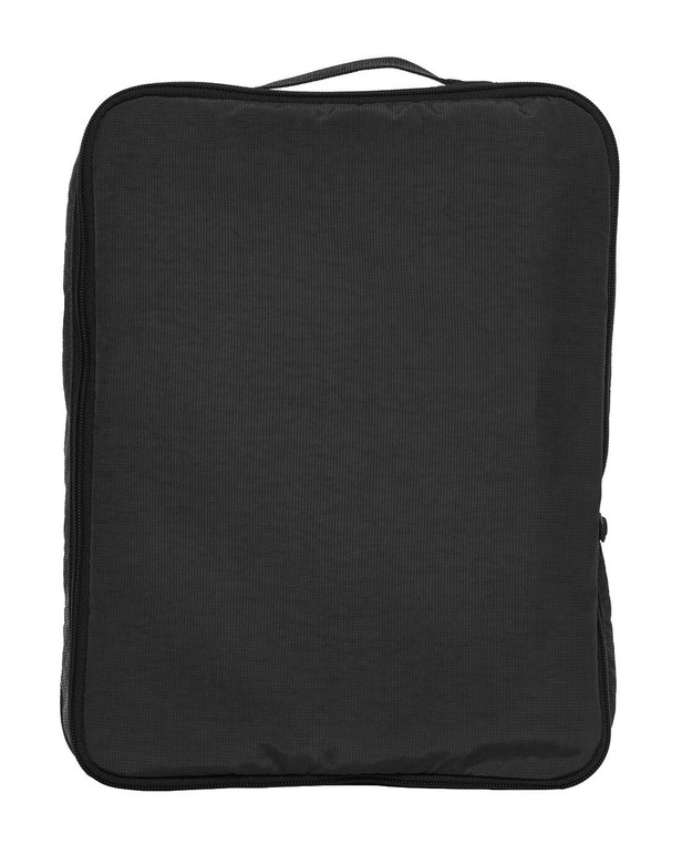 5.11 Tactical Convoy Packing Cube Lima Black Schwarz