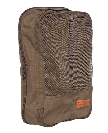 5.11 Tactical - Convoy Packing Cube Mike Kangaroo