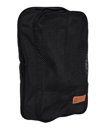 5.11 Tactical - Convoy Packing Cube Mike Black Schwarz