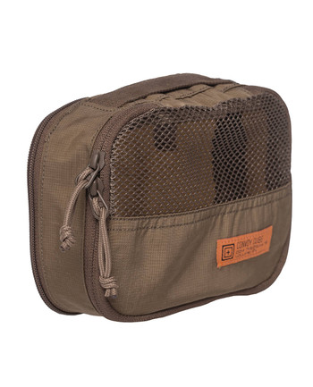 5.11 Tactical - Convoy Packing Cube Sierra Kangaroo