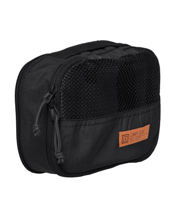 5.11 Tactical - Convoy Packing Cube Sierra Black Schwarz