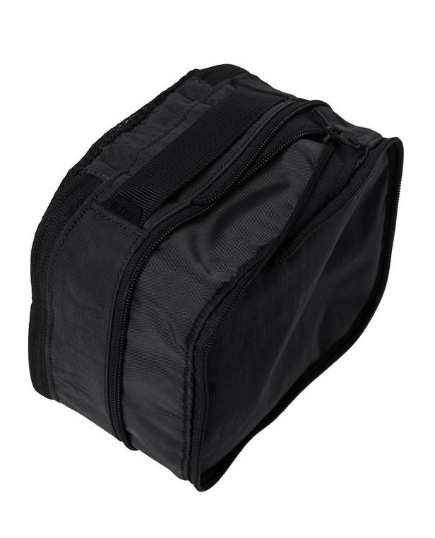 5.11 Tactical Convoy Packing Cube Sierra Black Schwarz