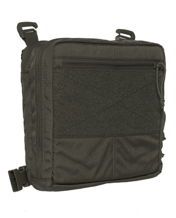 5.11 Tactical - Utility 9X9 Gear Set Ranger Green