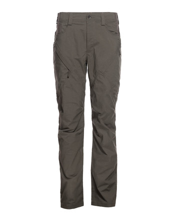 5.11 Tactical - Capital Pant Major Brown