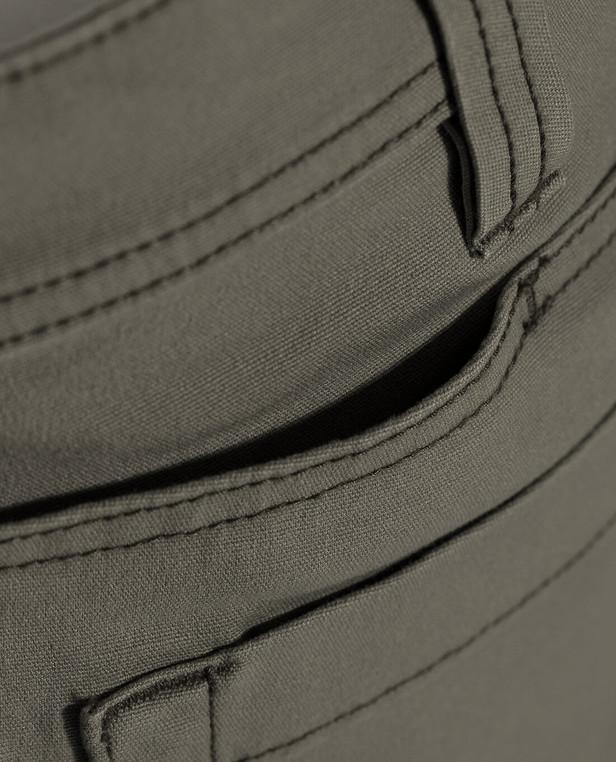 5.11 Tactical Defender-Flex Range Pant Ranger Green