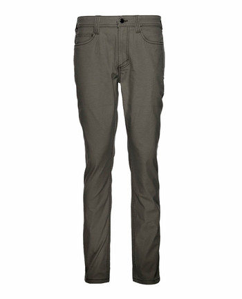 5.11 Tactical - Defender-Flex Range Pant Ranger Green