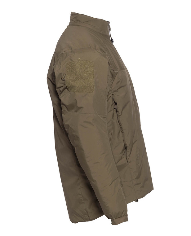 Arc'teryx LEAF Cold WX Jacket LT Men's Gen2 Crocodile