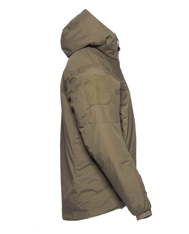 Arc'teryx LEAF Cold WX Hoody LT Men's Gen2 Crocodile