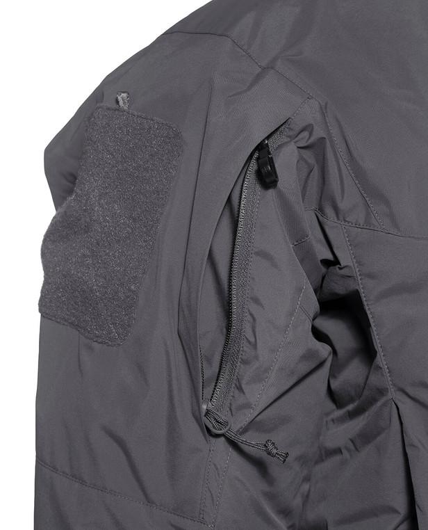 Arc'teryx LEAF Cold WX Jacket LT Men's Gen2 Wolf