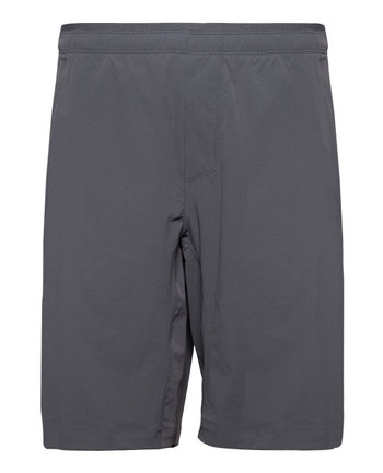 Arc'teryx LEAF - Aptin Short Men's Cinder