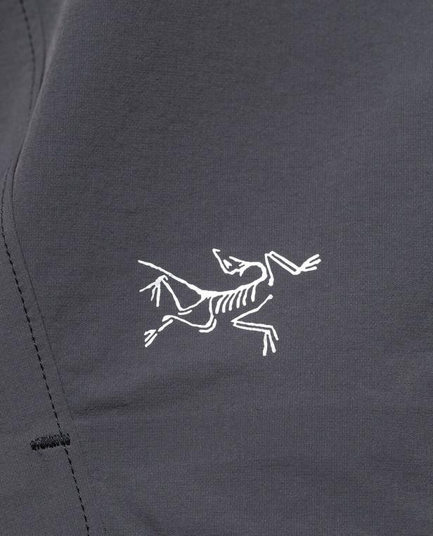 Arc'teryx LEAF Aptin Short Men's Cinder