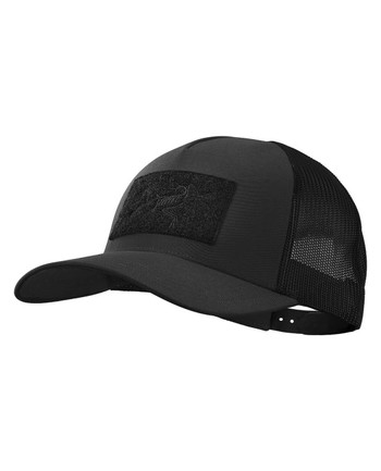 Arc'teryx LEAF - BAC Cap (Gen2) Black