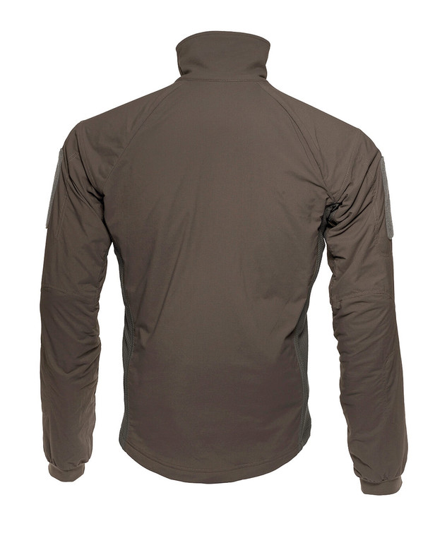 UF PRO Hunter FZ Gen.2 Jacket Brown Grey
