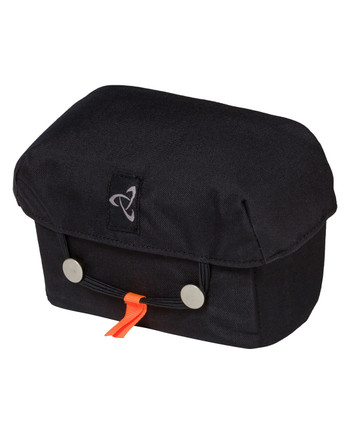 Mystery Ranch - Forager Box Black Schwarz