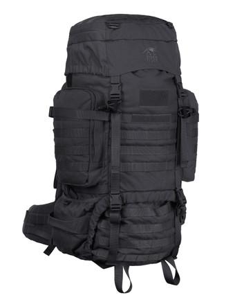 TASMANIAN TIGER - TT Raid Pack MKIII Black