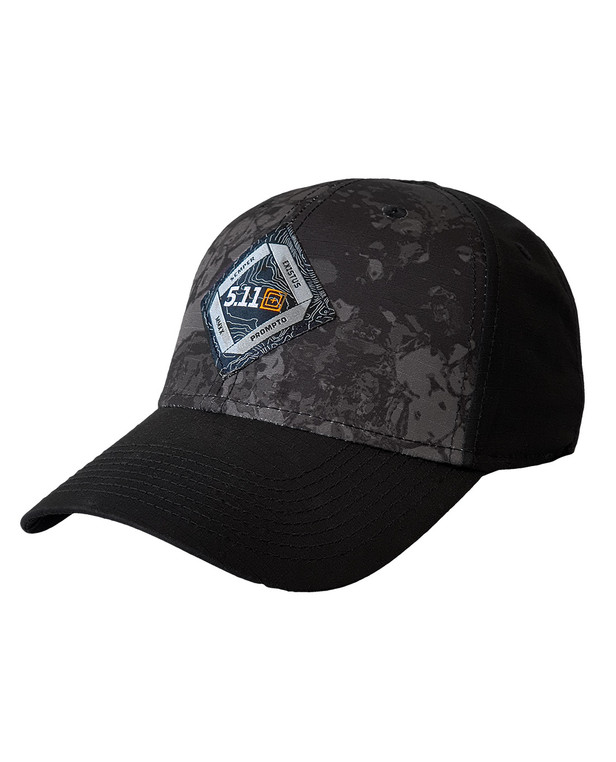 5.11 Tactical Annual Cap 2020 - #EnergyForTheFrontline