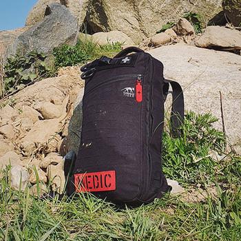 TASMANIAN TIGER - TT Medic Assault Pack MKII L Oliv